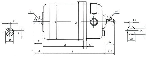 电路 电路图 电子 原理图 500_204